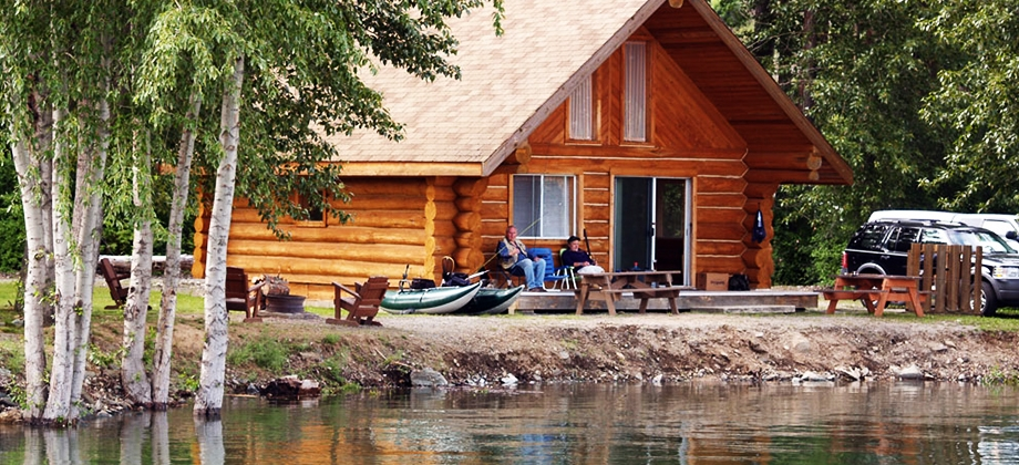 wisconsin cabin rentals vacation rentals lakeplace Fishing Cabins In Wisconsin
