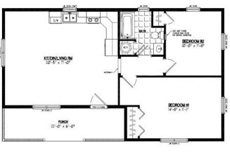 woodwork 24x24 cabin floor plans with loft plans pdf download free 24x24 Cabin Floor Plans With Loft
