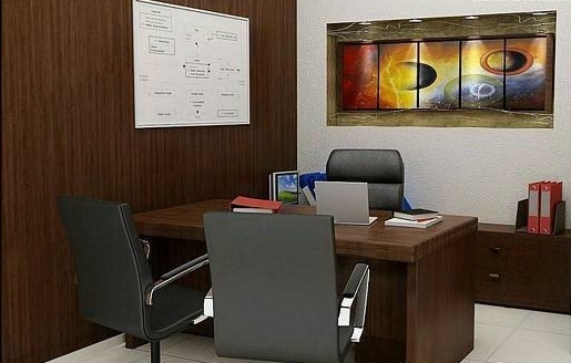 best small office cabin design cabin plan ideas office cabin design Small Office Cabin Interior