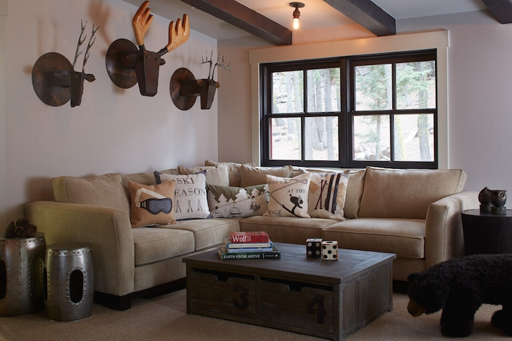 cabin living room design country living room artistic designs Country Cabin Living Room Ideas