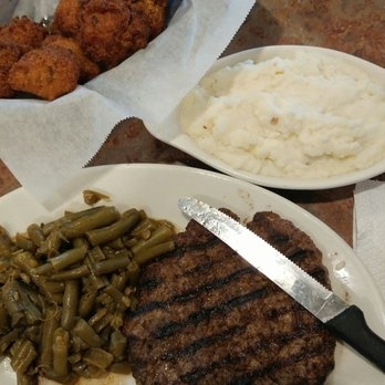 catfish cabin 11 photos 30 reviews seafood 8524 us hwy 431 Catfish Cabin Albertville Al