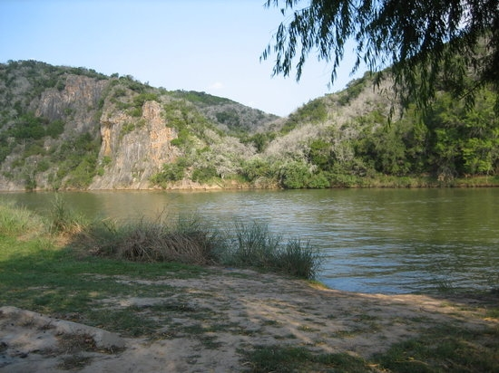 colorado bend state park 2018 all you need to know before you go Colorado Bend State Park Cabins
