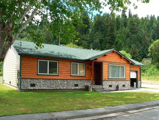 elk meadow cabins updated 2018 prices campground reviews orick Redwood National Park Cabins