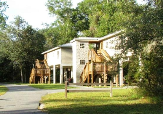 lafayette blue springs state park mayo 2018 all you need to know Florida State Parks With Cabins