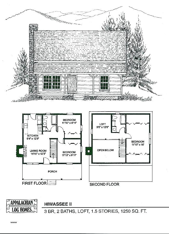 log cabin floor plans under 1000 square feet wikizieco 1000 Sq Ft Cabin Floor Plans
