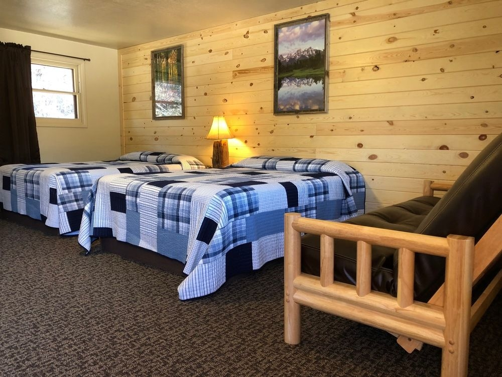 mountain view lodge cabins 2018 room prices deals reviews Mountain View Lodge And Cabins