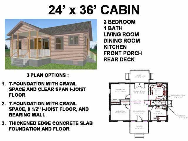 tuff shed cabin shell series cabin shed plans shed plans floor Tuff Shed Cabin Shell Series