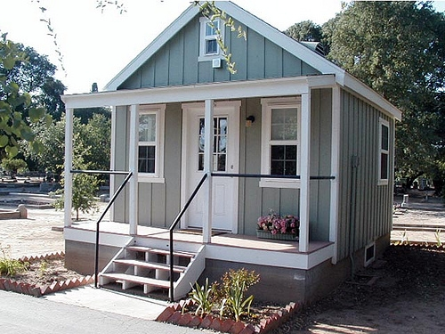 tuff shed cabins for living little house in the valley Tuff Shed Cabin Shell Series