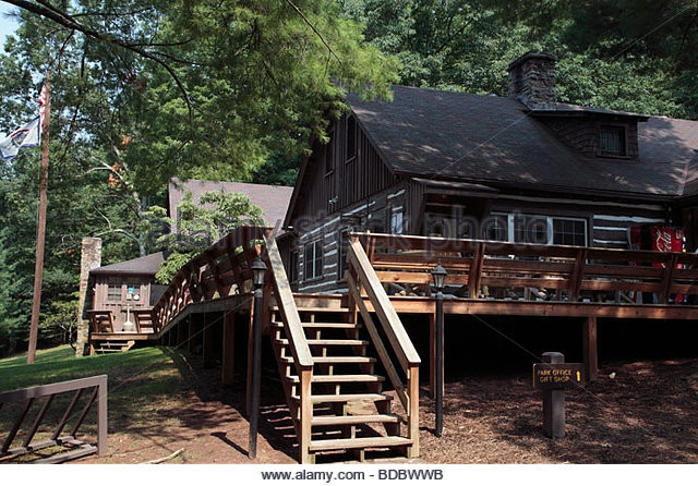west virginia state parks cabins lovely suwannee river state park West Virginia State Park Cabins