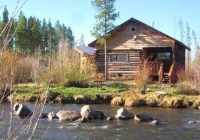 12 best glamping vacations in colorado the denver ear Camping Cabins In Colorado