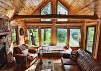 15 best romantic weekend getaways in oklahoma the crazy tourist Couples Cabins In Oklahoma