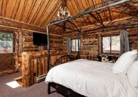 15 most romantic cabin getaways according to travelers the flipkey Romantic Cabins In Indiana