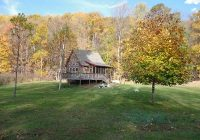1br cabin vacation rental in cowen west virginia 57339 agreatertown Monongahela National Forest Cabins