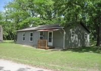 2 bed cabin comes with a boat dock at pomme de terre lake this home Pomme De Terre Lake Cabins