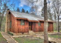 2 bedroom cabins in gatlinburg that are perfect for your vacation 2 Bedroom Cabins In Gatlinburg Tn