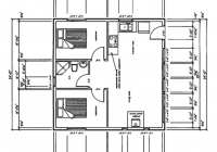24 24 cabin plans delightful pics kartalbeton 24×24 Cabin Plans With Loft
