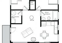 2424 cabin plans with loft cabin plans with loft home believince 24 24×24 Cabin Plans With Loft