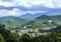 3 advantages of staying at our cabins close to downtown gatlinburg Cabins In Downtown Gatlinburg Tn