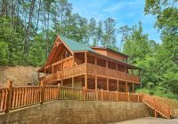 3 bedroom cabin rental close to dollywood and the pigeon forge parkway 3 Bedroom Cabins In Gatlinburg Tn