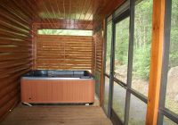 3 bedroom cabins in gatlinburg mountain rentals of gatlinburg 3 Bedroom Cabins In Gatlinburg