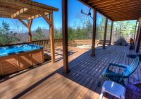 3 bedroom luxury vacation cabin on yonah mountain bear mountain Cabins Near Stone Mountain Ga
