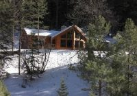 3br cabin vacation rental in cloudcroft new mexico 58914 Cloudcroft New Mexico Cabins