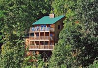 4 benefits of spending a spring vacation in our cabins near ober Cabins Near Ober Gatlinburg