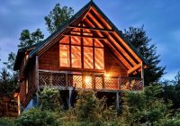 4 trips to take to our 2 bedroom cabins for rent in gatlinburg tn 4 Bedroom Cabins In Gatlinburg Tn