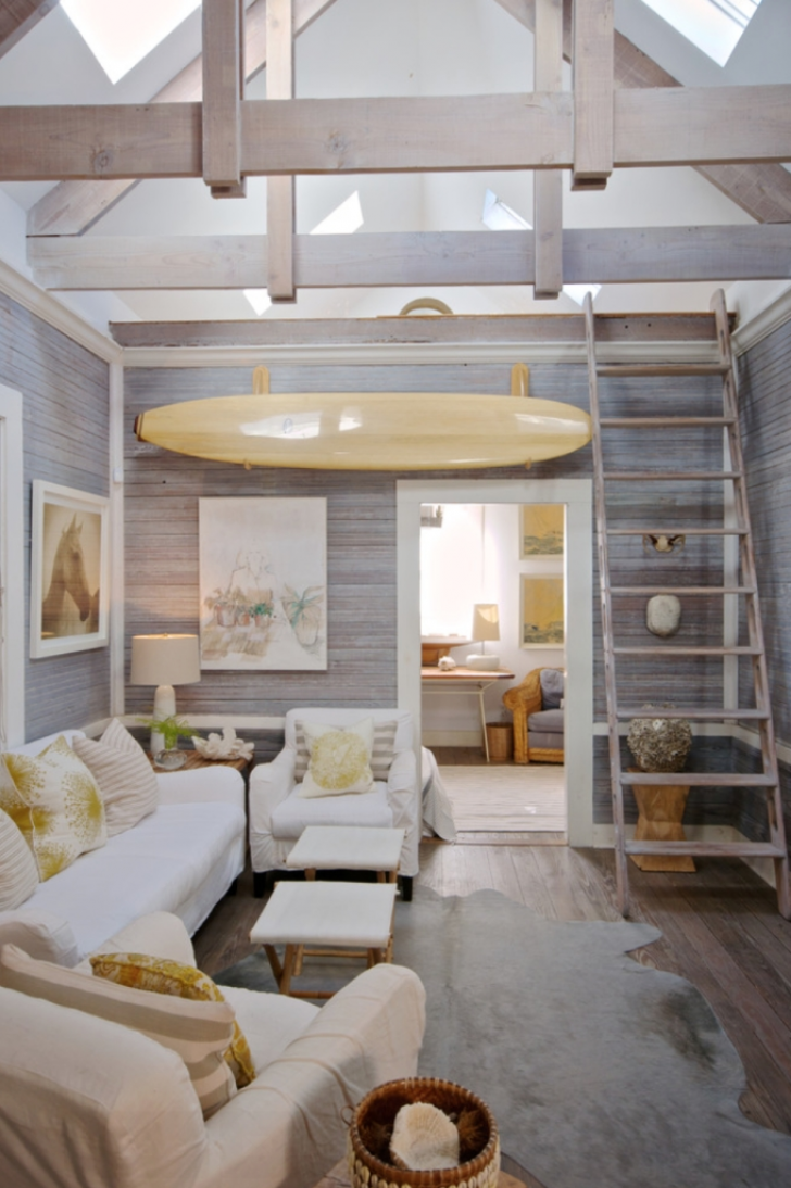Permalink to Best Beach Cabin Decorating Ideas Inspirations