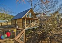 5 gorgeous hill country cabin getaways Cabins In New Braunfels Tx