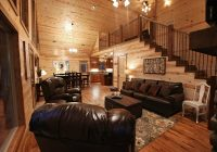 5 s cabin luxury cabin broken bow ok blue beaver cabins Cabins In Broken Bow Oklahoma