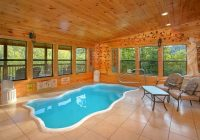 5 star smoky mountain cabin near dollywood private pool Private Cabins In Gatlinburg Tn