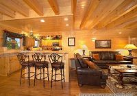 6 bedroom cabins in pigeon forge tn 6 Bedroom Cabins In Gatlinburg