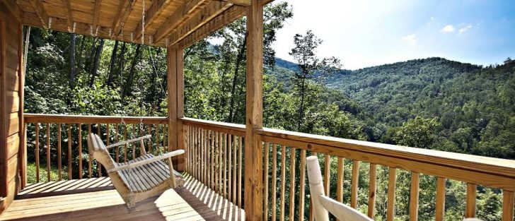 Permalink to Secluded Cabins In Gatlinburg Tn Gallery