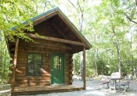 8 cabin rentals for your new hampshire vacation active Campgrounds With Cabins In Nh