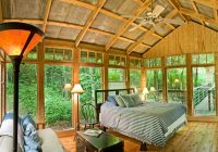 8 hidden cabins and cottages travel wisconsin Secluded Cabins In Wisconsin