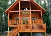 98 best where to stay in hocking hills images on pinterest cabins Best Cabins In Hocking Hills