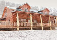 Almost Heaven Cabin-Almost Heaven | Cabin Rentals