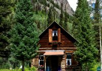 Mountain Home Cabins-Best Spots In The US For Mountain Cabin Rentals | Vrbo