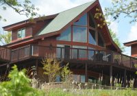 Amazing Branson Cabins-Branson Cabins On Table Rock Lake – Branson Vacation Rentals