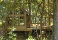 Cabins At Canyon Lake-Canyon Lake Vacation Rental – VRBO 316779 – 1 BR Hill Country Cabin In TX,  Cabin By The Guadalupe – River Road … | Stay In A Treehouse, Tree House,  Treehouse Cabins