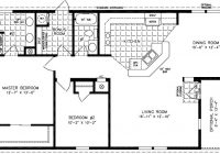 1000 Sq Ft Cabin Plans-Floorplans For Manufactured Homes 1000 To 1199 Square Feet | Manufactured  Homes Floor Plans, Mobile Home Floor Plans, Cabin Floor Plans