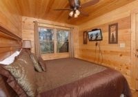 Cabins For You.Com-Pigeon Forge Cabins — Copper River