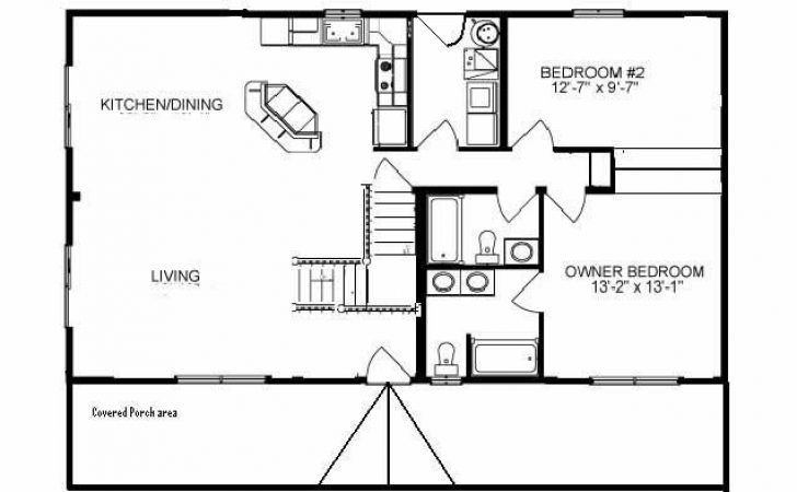 Permalink to 1000 Sq Ft Cabin Plans