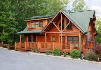 6 Bedroom Cabins In Gatlinburg Tn-6 Best 5 Bedroom Cabins In Pigeon Forge And The Smoky Mountains