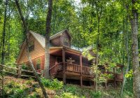 Cherokee Mountain Cabins-Cherokee-mountain-cabins | North Carolina Vacation Rentals, Cabin Rentals,  Vacation