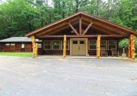 Angel Cabins Bryson City Nc-Four Bedroom Reunion Lodge Near Bryson City, NC And Great Smoky Mountain  National Park