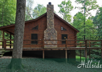 Pet Friendly Cabins Hocking Hills-Hocking Hills – Old Man's Cave Cabin Rental – Ohio | Pet Friendly Cabins, Hocking  Hills Cabins, Secluded Cabin