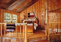 Lost Maples Cabins-Local Lodging | Lost Maples Winery | Vanderpool, TX