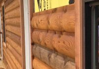 Cabin Siding Ideas-Log Siding * Log Cabin Siding * Log Siding Prices & Pictures